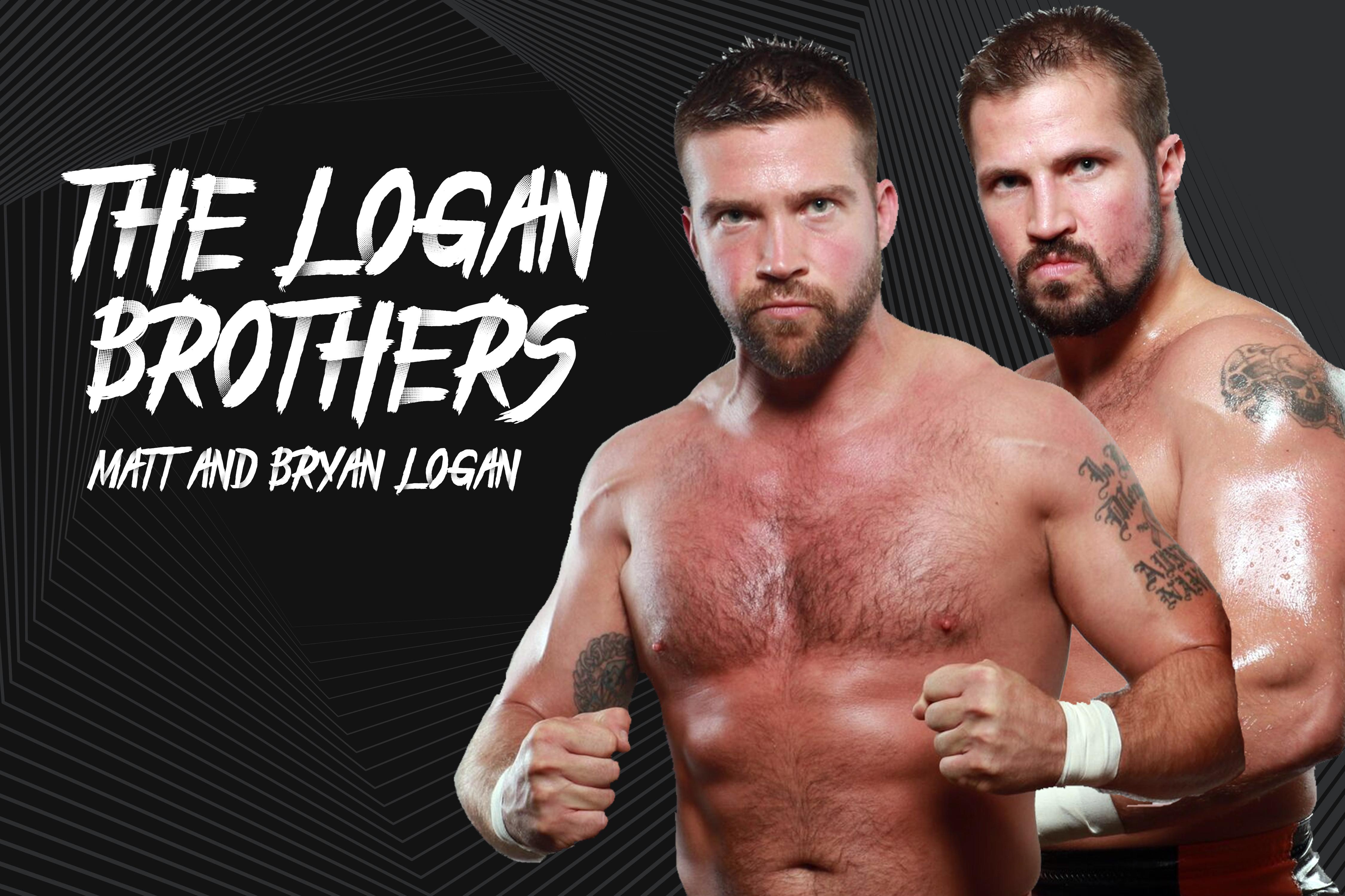 Logan Brothers