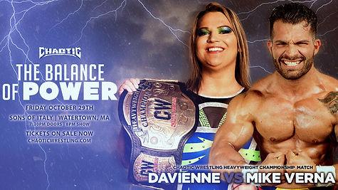 Match Graphic- Davienne vs Mike Verna.jpg