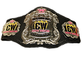 womens title png.png