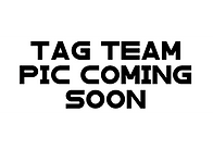 tt pic coming soon png.png
