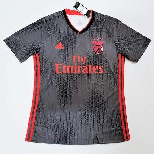 Camisa Benfica Away 19/20