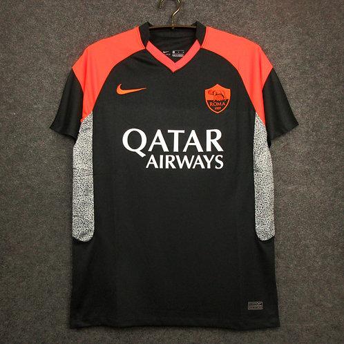 Camisa Roma Third 20/21