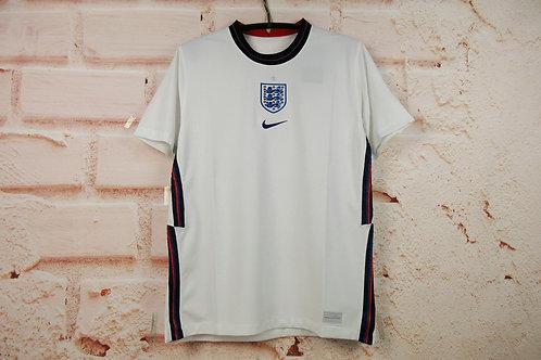 Camisa Seleção Inglaterra Home 20/21