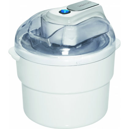 29220-clatronic-icm-3581-ice-cream-maker