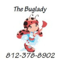 Buglady Logo copy.jpeg