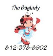Buglady Logo copy.jpeg