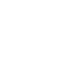 jamwich logo 4 white copy.png
