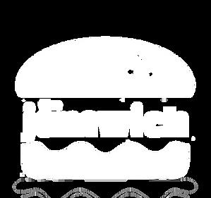 jamwich logo 4 white copy.png
