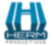 herm logo copy.png