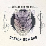 DH - You Are Who You Are -Logo.jpg