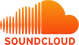 soundcloud-logo-.png