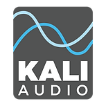 Kali Logo Large copy.png
