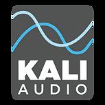 Kali Logo Large copy.png