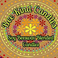 Bee Kind Logo.jpg