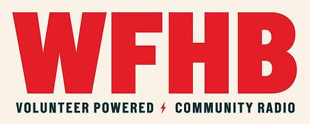 WFHB.jpg
