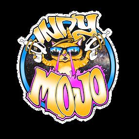 Mojo Logo New.png