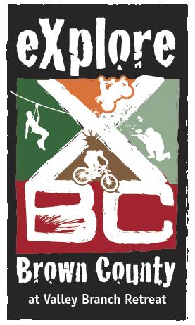 XBC-web-logo-color-black-1430336377.png