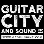 Guitar City Logo - From Facebook.jpg