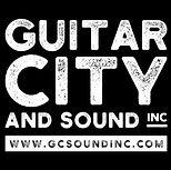Guitar City Logo - From Facebook.jpg