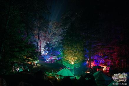 GPGT 2019 Forest 2.jpg