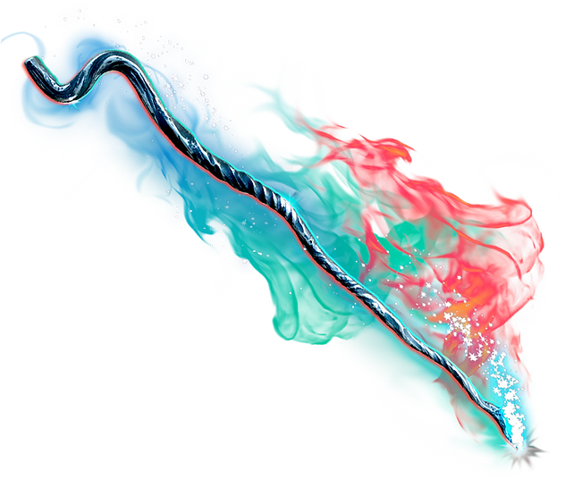 Colorwand.png