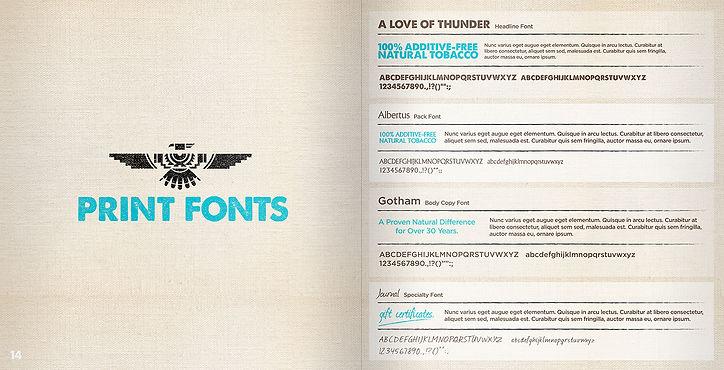 mainBook_pageLayout_Typography_2.jpg