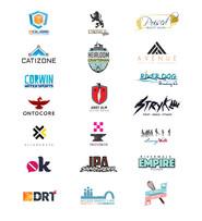 LogoDesigns.jpg