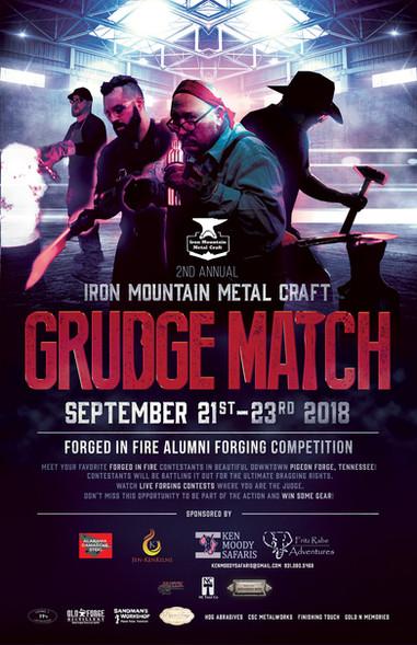 IMMC-Grude-Match-2018_web.jpg