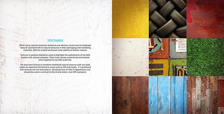 mainBook_pageLayout_Materials_05.jpg