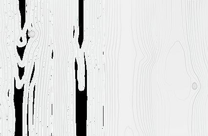 wood-04.png