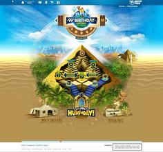 pyramid_4.jpg