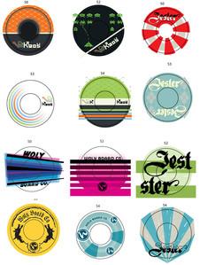 Jester Wheels.jpg