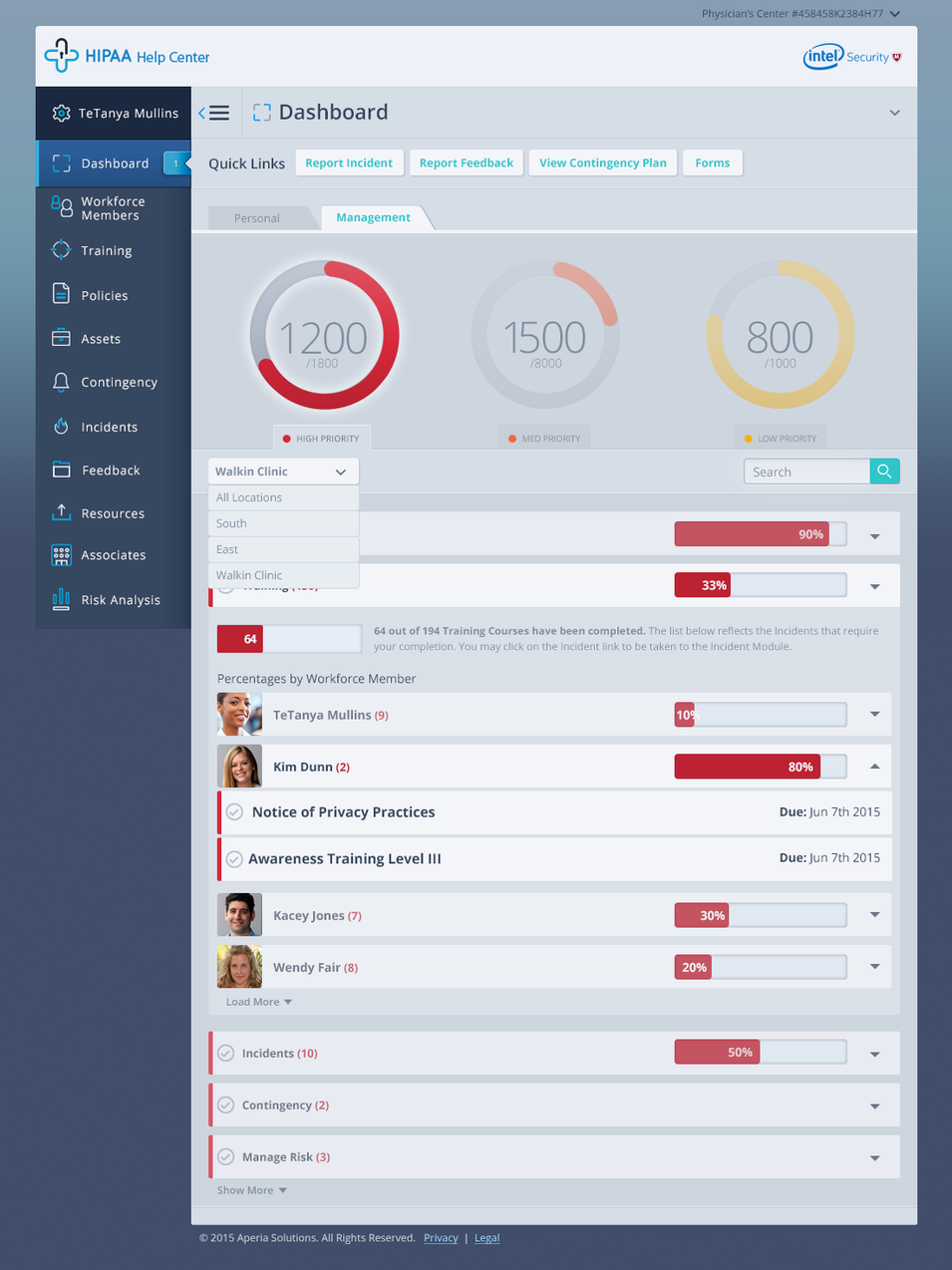 00a_Dashboard_manage p7.png