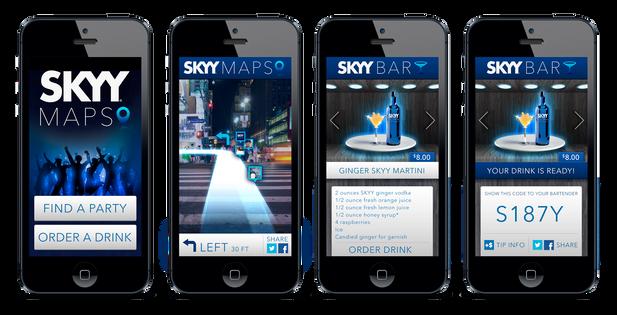 skyy_app_concept_portfolio.png