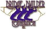 bridgebuilderlogo.JPG