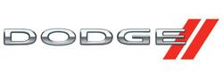 Dodge Tiltons Automotive Service