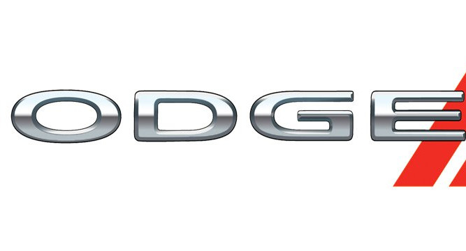 Dodge Tiltons Automotive Service.jpg