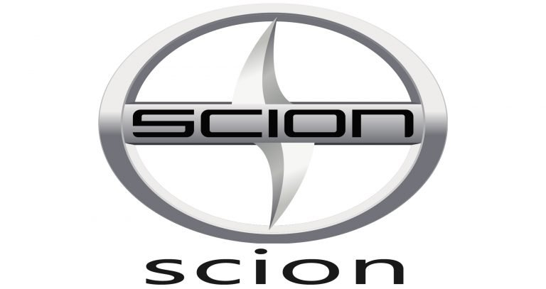 Scion Tiltons Automotive Service