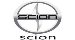 Scion Tiltons Automotive Service