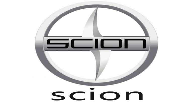 Scion Tiltons Automotive Service.jpg