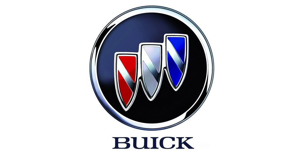 buick Tiltons Automotive Service
