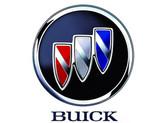 buick Tiltons Automotive Service.jpg