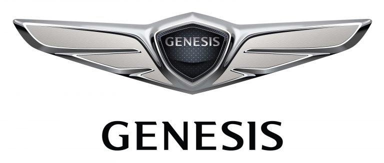 Genesis Tiltons Automotive Service