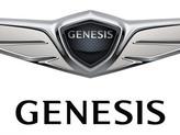Genesis Tiltons Automotive Service.jpg