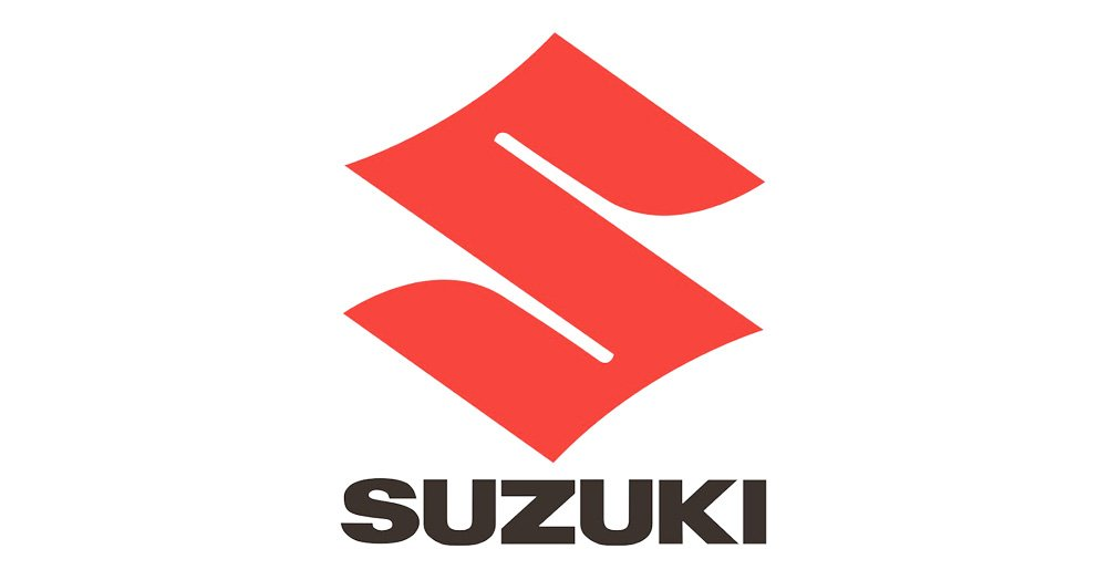 Suzuki Tiltons Automotive Service