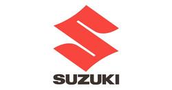 Suzuki Tiltons Automotive Service