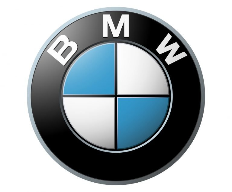 BMW Tiltons Automotive Service