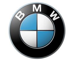 BMW Tiltons Automotive Service