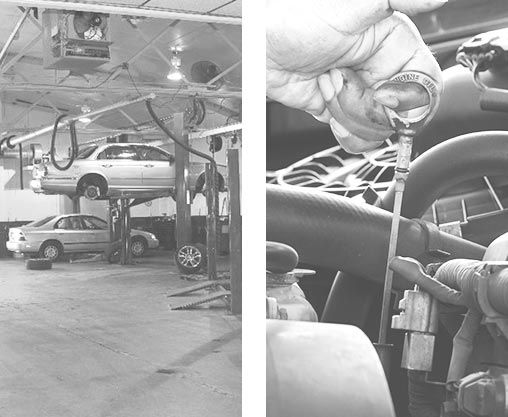 Tiltons Automotive Service special-img.j