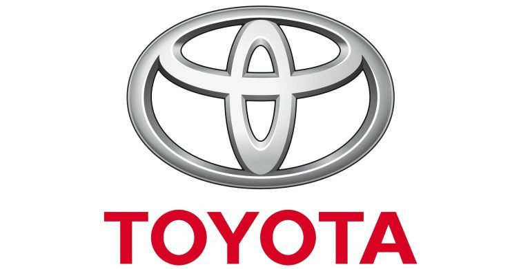 Toyota Tiltons Automotive Service